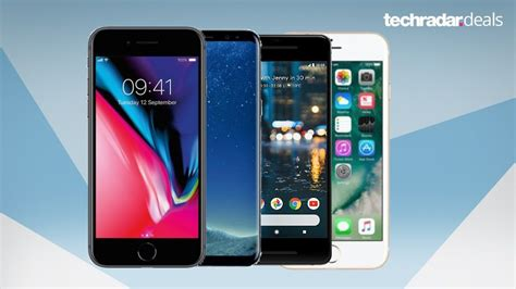 black friday phone deals   cheapest uk contracts
