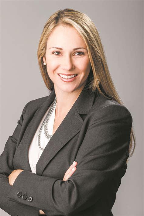 Dana Nessel Spouse