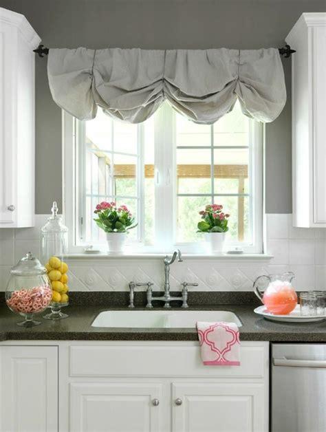 rideaux cuisine originaux rideaux de cuisine rideau de