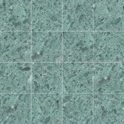 green marble floor tile guatemala green marble floor tile texture seamless 14445