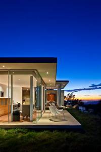 Contemporary, Home, Design, Usa, Most, Beautiful, Houses, In, The, World