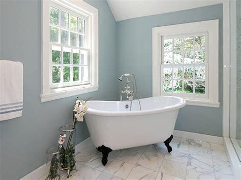 master bedroom retreat design ideas  bathroom paint