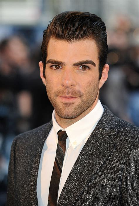 Zachary Quinto ? American Horror Story Wiki ? Murder House