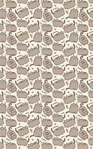 71 Best Free Cute Pusheen Wallpapers - WallpaperAccess
