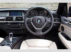 BMW X5 20072013 Review 2017 Autocar
