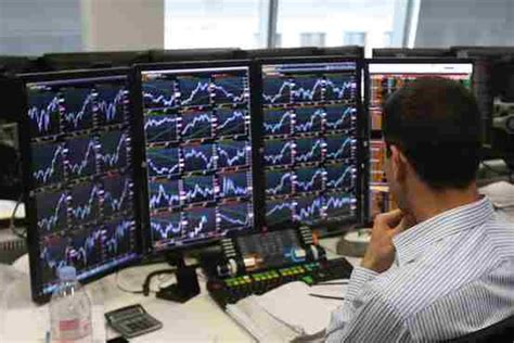 top 5 trading platforms algo trading platforms in india top 5 algo trading