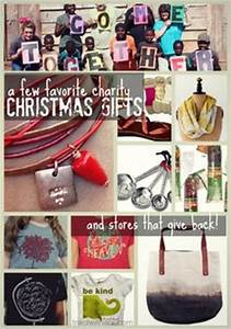 1000 images about Falalalala la la la GIFTS on