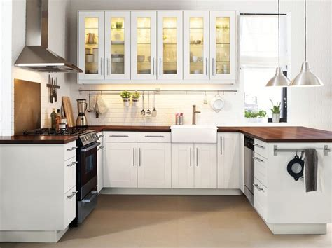 kitchen cabinets and doors 25 best ideas about kitchen carcasses on 5898