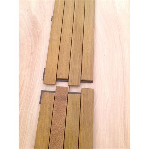 vendita pedane acquisto pedane legno pompa depressione