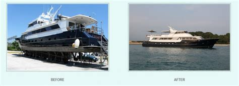 Motorjacht Nymphaea by Nymphaea Luxury Yacht Charter Superyacht News