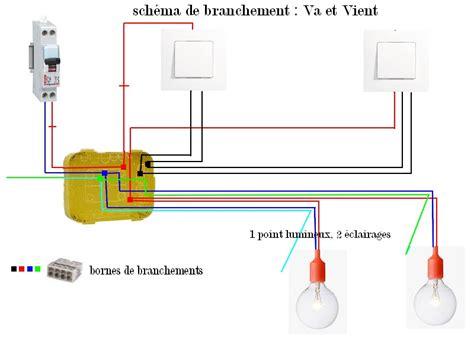 installation 233 lectrique le circuit lumi 232 re leboisd 233 liza