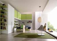 nice contemporary interior design ideas The Psychology of Color for Interior Design – Interior Design, Design News and Architecture Trends