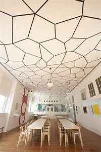 Küchenmöbel Neu Gestalten : zimmerdecken neu gestalten 49 unikale ideen ~ Sanjose-hotels-ca.com Haus und Dekorationen
