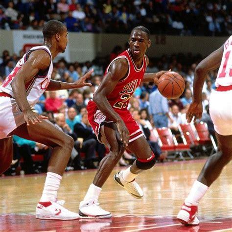 SLAMonline - Basketball 24/7: NBA & College Scores, News ...