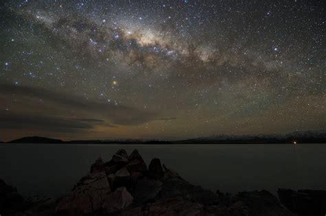 Alex Cherney Photography Lake Tekapo