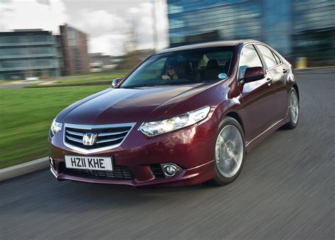 Accord Hd Picture by 2011 Honda Accord Type S Hd Pictures Carsinvasion