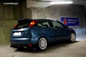 Flexrohr Ford Focus Mk1 : ford focus mk1 new wrc spoiler for sale in galway from ~ Jslefanu.com Haus und Dekorationen