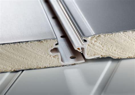 panneaux d isolation thermique tous les fournisseurs panneau isolant panneau isolation