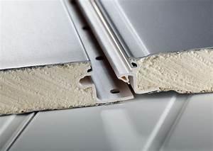 Revetement Mousse Exterieur : panneaux d 39 isolation thermique tous les fournisseurs ~ Premium-room.com Idées de Décoration