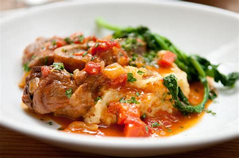 cuisine italienne osso bucco osso bucco recettes pour le cook processor de kitchenaid