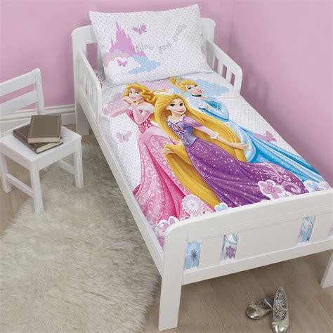 toddler duvet cover new boys junior cot bed bedding sets toddler