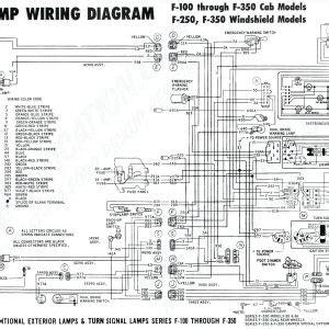 Chevy Colorado Wiring Diagram Free