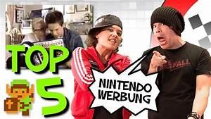 Top Schnäppchen Werbung Entfernen : top 5 retro werbung nintendo youtube ~ Watch28wear.com Haus und Dekorationen