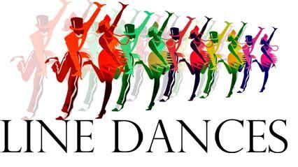 Image result for western line dancing clip art free images