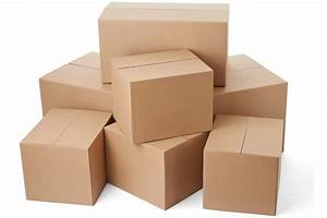 4 Valuable Tips To Consider When Moving House
