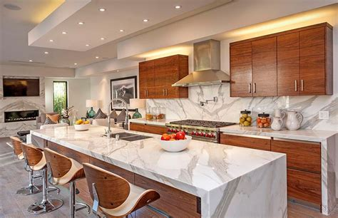 cost of kitchen island kitchen remodel cost guide price to renovate a kitchen