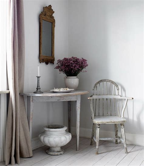 shabby chic interiors ideas picture of shabby chic decorating ideas