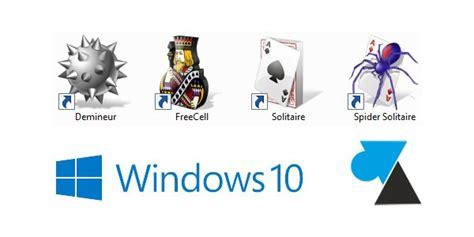 telecharger des jeu militaires pour windows 7
