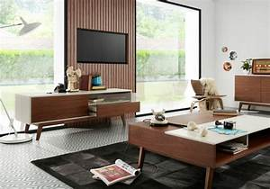 50er Jahre Möbel : der 50er jahre stil liegt wieder voll im trend ~ Michelbontemps.com Haus und Dekorationen