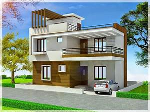 ghar planner leading house plan and house design With duplex home plans and designs