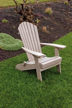 1000 images about polywood adirondack chairs on