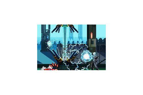 Dedomil Net Spider Man Game 128x160