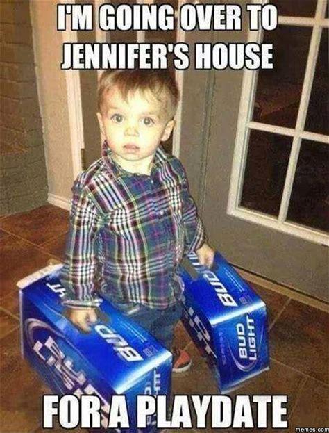 Jennifer Meme - image gallery jennifer meme