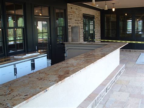 solazzo marble granite imports gt gt outdoor
