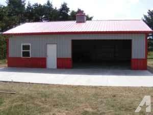 pole barn packages metal pole barn packages ky in oh tn for in