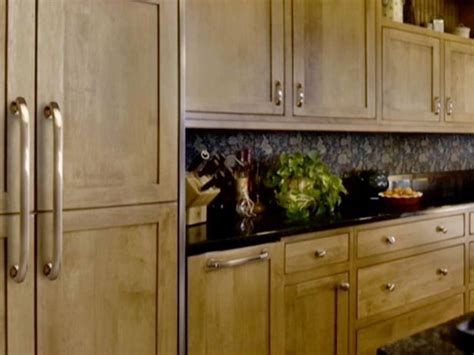 cabinet and pulls best 25 kitchen cabinet ideas on