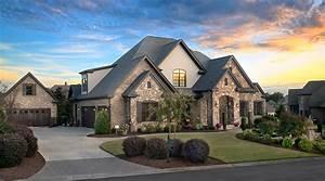 Custom, Home, Builder