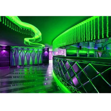 Les A Led 12v by Le Lux 12v Flexible Led Strip Lights Led Tape Green