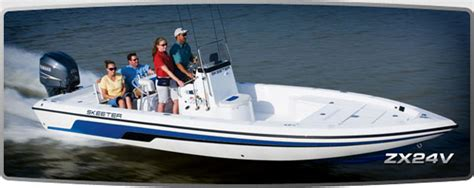Bay Boat Setup For Bass Fishing by About Big Crappie Big Crappie Fishing Fishing Guide And