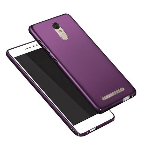 Hardcase Chrome Xiaomi Redmi 3 for xiaomi redmi note 3 xiaomi redmi note 3 cover