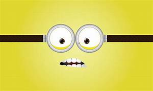 Minions High Definition Wallpapers Collection ...