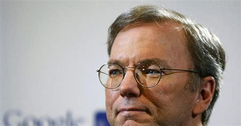 Google Ceo Eric Schmidt Admits Company 'screwed Up'  Ny. How Much Do I Qualify For A Home Loan. Software Development Cloud Be An Accountant. Security Systems Fargo Nd Iowa Auto Insurance. Colleges With Interior Design Programs. West Des Moines Dentists Buy Burial Insurance. University Of Houston Dental. Web Based Business Intelligence. Jeep Wrangler Dealers In Ma Push To Talk App
