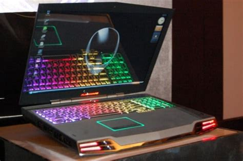 laptop alienware m17x top 8 affordable gaming laptops