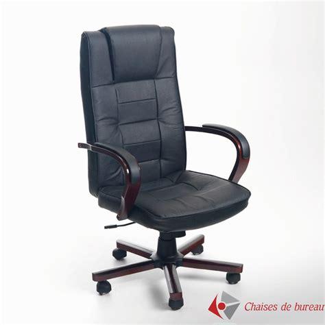 chaise de bureau prix chaises de bureau ergonomiques 28 images fauteuils