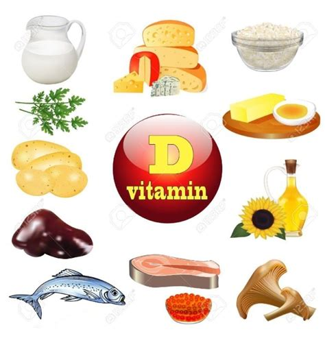 alimentos ricos en vit d vitamins and minerals for arthritis relief