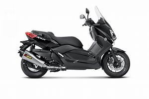 X Max 400 Prix : silencieux akrapovic pour x max 400 13 16 street moto piece ~ Medecine-chirurgie-esthetiques.com Avis de Voitures